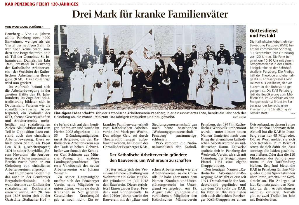 penzberger_merkur_vorbericht_120jahre_kab_27092018
